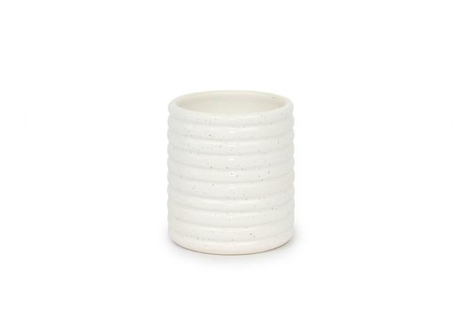 Dripkit x Malka Dina Coil Cup