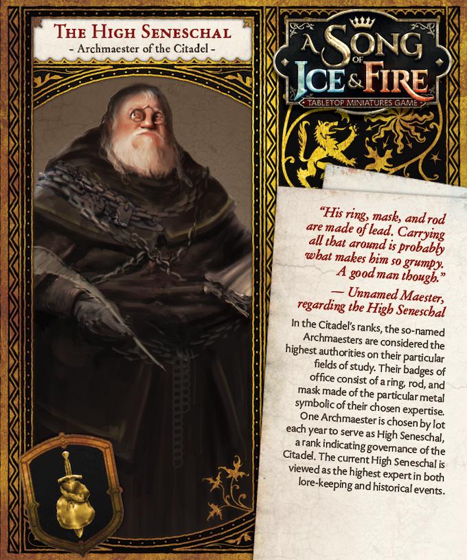 [KS] A song of ice and fire E3ff6f634e0e87821edb114e641fdbe4_original