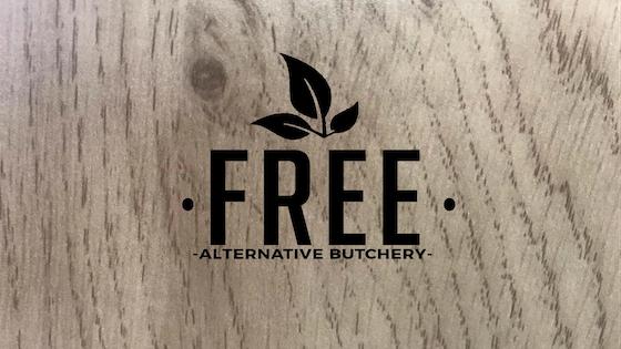 Free - Alternative Butchery