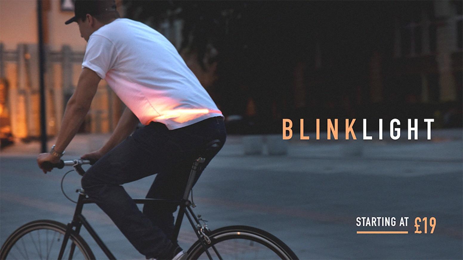 Backpack Led Bike Light 3983a8c4cd845