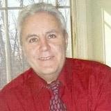 Larry Shew