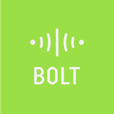 Bolt IoT