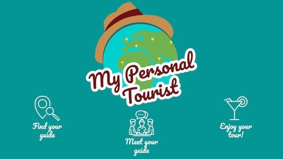 My Personal Tourist