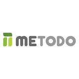MetodoStyle