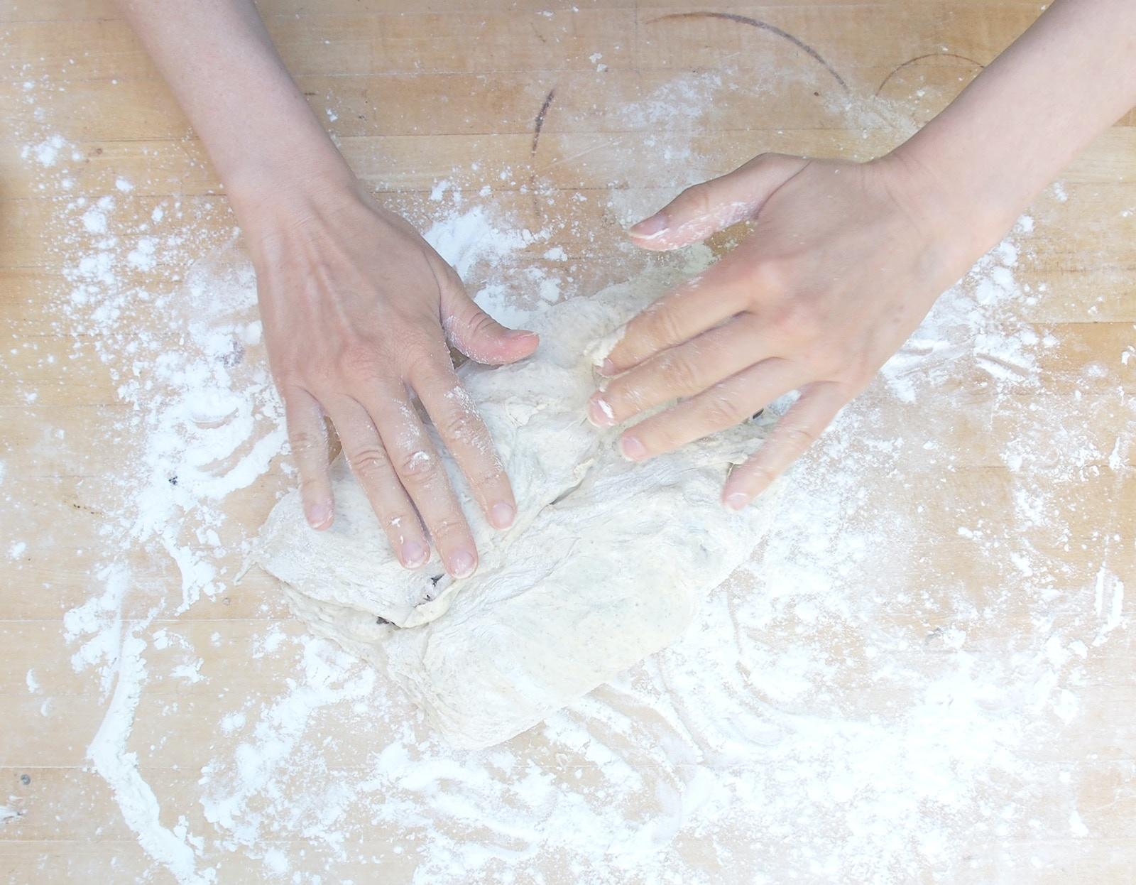 Kickstarter Gold: Fourneau Bread Oven 2.0
