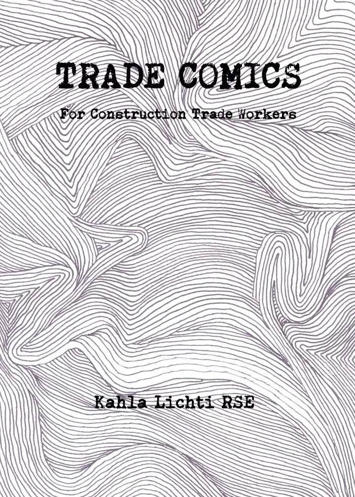 The comic book turned out a success! It's now for sale on Etsy! go to: https://www.etsy.com/ca/shop/ShortCircuitkla