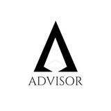 Advisor Watch Company