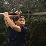 Alan Tsui