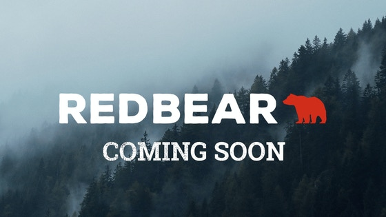 Red Bear Leather UK