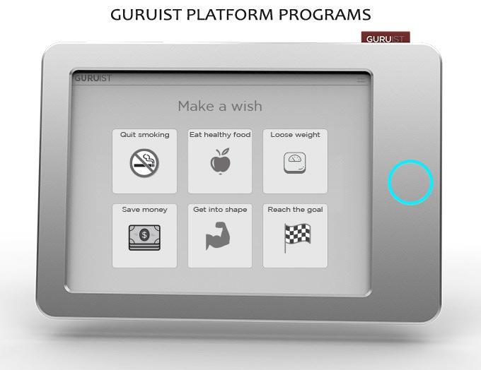 Messaging programs