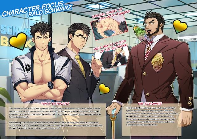 dating simulator game free download full hd movie
