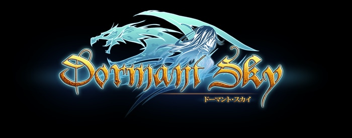 Dormant Sky is a vivid 16-bit RPG inspired by Final Fantasy and the Tales series.
