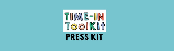 time in toolkit press kit