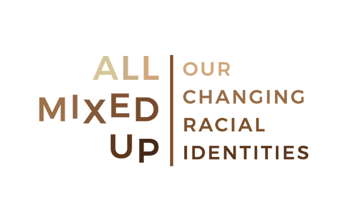 All Mixed Up: Our Changing Racial Identities is a short film about multiracial people and their families   and how we are changing what race means. Join the conversation!