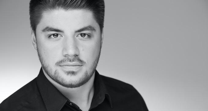 Aytunc Kilinc - CEO & Founder