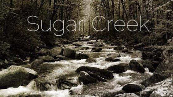 Help Us Make A Sugar Creek EP!!!