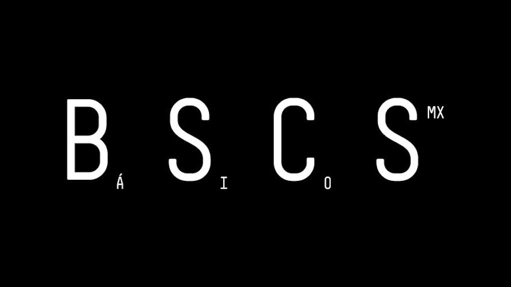 BSCSMX- Básicos de México project video thumbnail