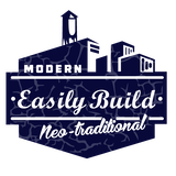 EasilyBuild.Com, Inc.