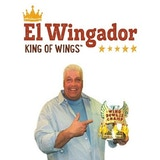 "Bill ""El Wingador"" Simmons"