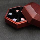 Dice box (deleted)