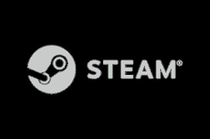 Wishlist on Steam ;)