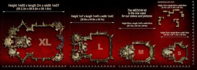 2bec045506823f45d823e3e3bcfaa6f4_original.jpg?w=680&fit=max&v=1501338595&auto=format&q=92&s=0a1b02de4831ed438aee02f783b05d4f