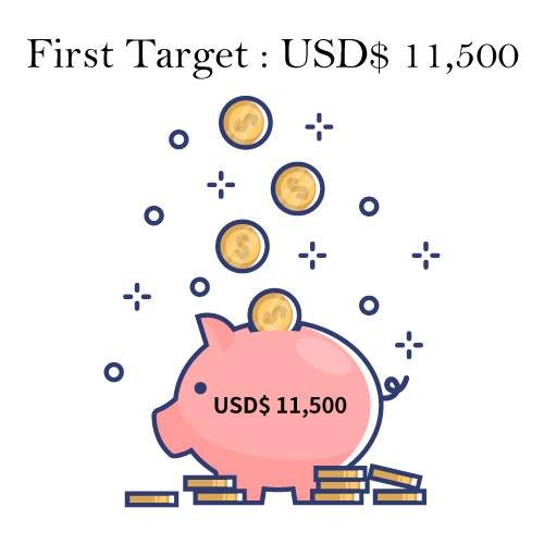 More Bonus Is Coming!