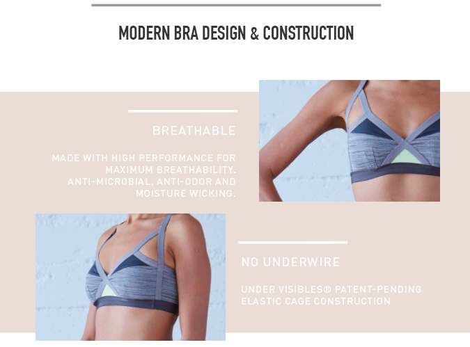 a9a85c9035793f The ultimate all-in-one tanks and dresses feature built in nursing bras and  eliminate the need for a nursing bra underneath their clothes.