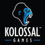 Kolossal Games