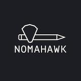 Nomahawk