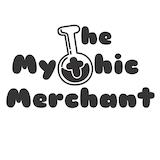 The Mythical Merchant