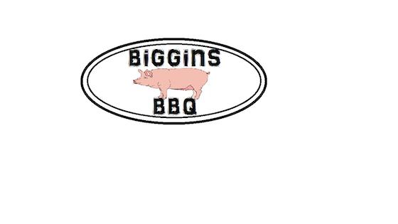 Biggins BBQ