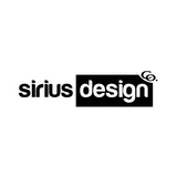 Sirius Design Co.