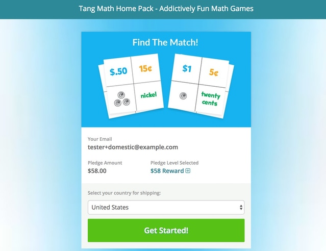 Tang Math Home Pack - Addictively Fun Math Games by Greg Tang Jr ...