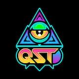 QST HUB