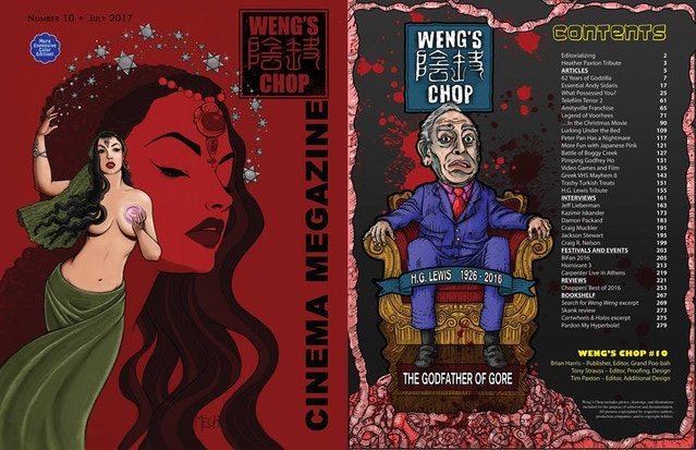 The Search For Weng Weng by Andrew Leavold — Kickstarter