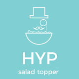HYP Foods
