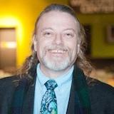 Rickey Austin, PhD