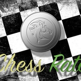 Chess Rate