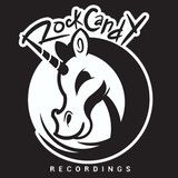 Rock Candy Recordings