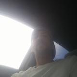Bryan Kofron