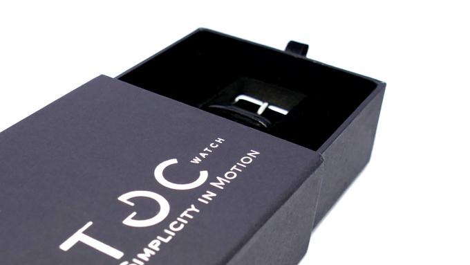 Toc19: Box