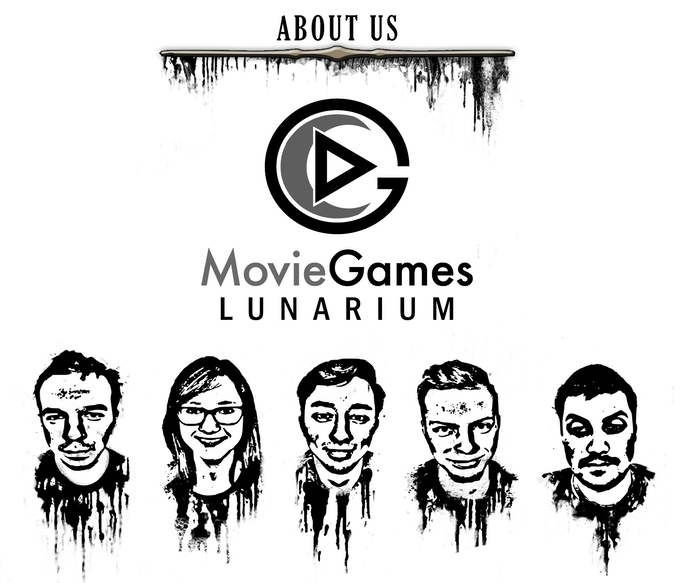 Lust for Darkness by PlayWay — Kickstarter