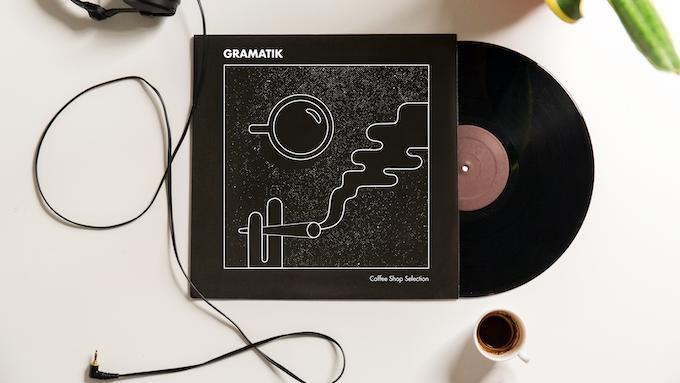 Gramatik | New Music Friday