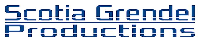 Scotia Grendel Productions