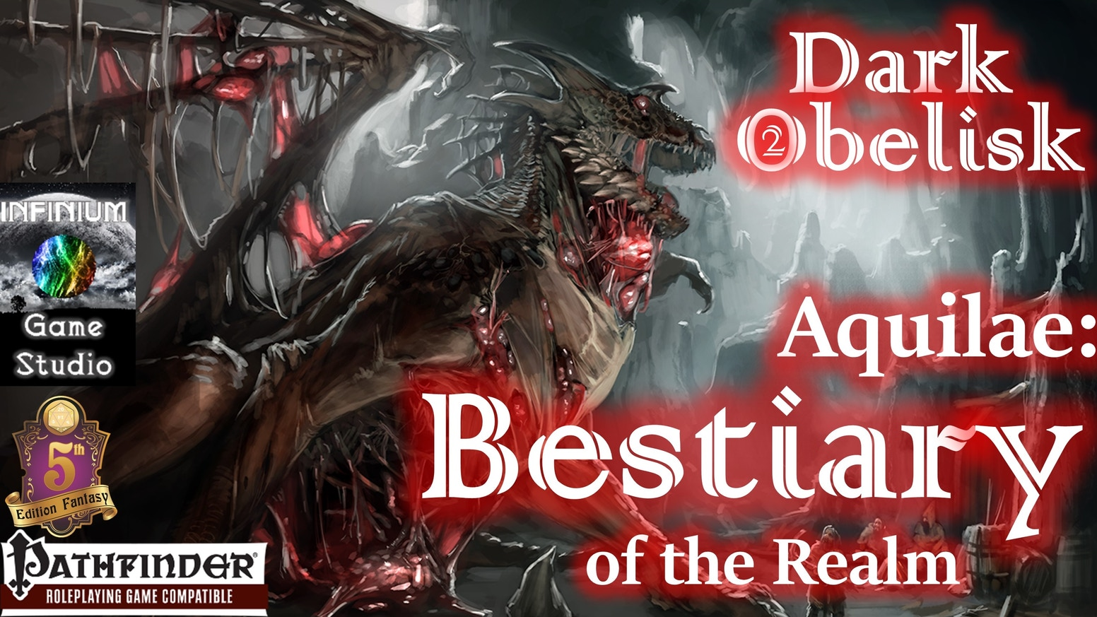 pathfinder bestiary 5 pdf download free
