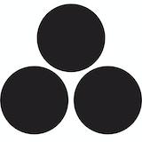 3 Dots Innovations