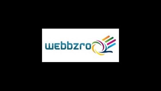 Webbzro heated gloves