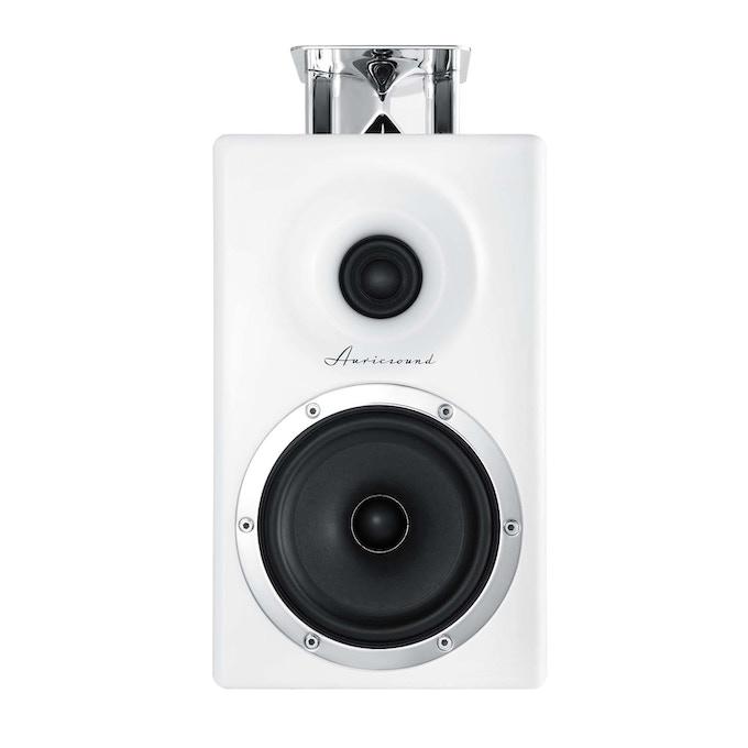 AuricSound Coaxial M5
