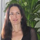 Kristen M. Stanton